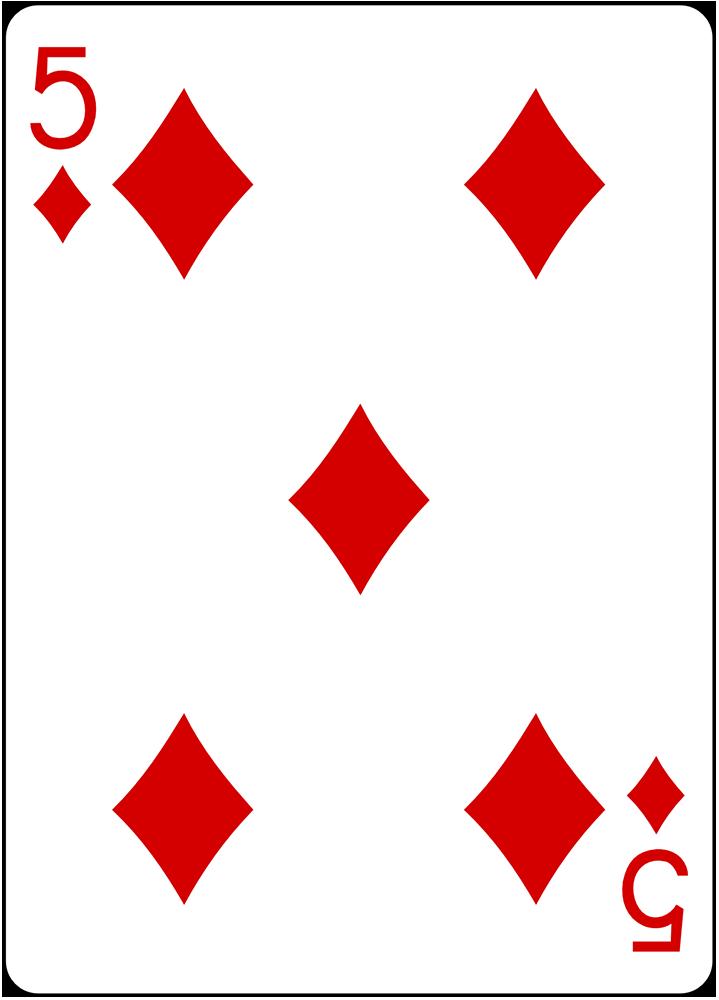 chrishunt.co/cards