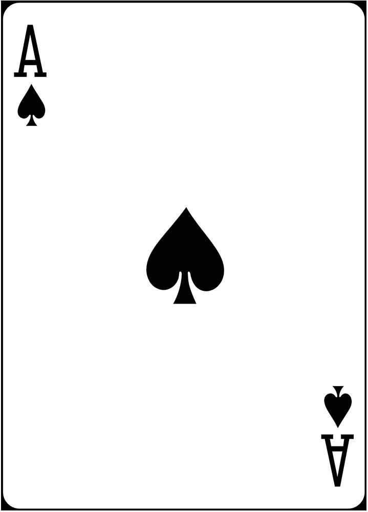 Space casino 14